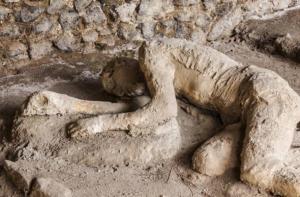 Pompeii-victim-frozen-in-time